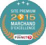 FIA-NET Premium