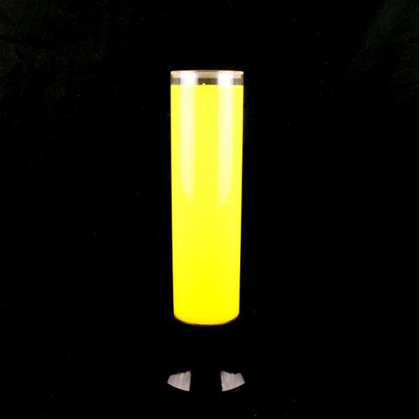 liquide de protection pastel yellow 1 litre jaune mayhems watercooling liquide de. Black Bedroom Furniture Sets. Home Design Ideas