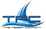 The Feser Company