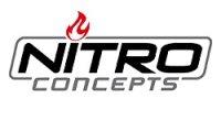 Nitro Concepts