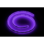Phobya-FlexLight Haute-Densité (144 LED SMD) 120cm UV