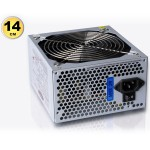 ADVANCE-Alimentation 480W ATX Ventilateur 14cm ATX-5014
