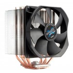 ZALMAN-CNPS10X Performa Intel & AMD