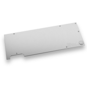 http://www.docmicro.com/images/products/mini/EK-FC-Titan-X-Pascal_Backplate_Nickel.vb.jpg