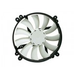 NZXT-Ventilateur 200mm Enthusiast Fan FS-200