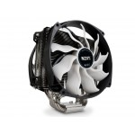 NZXT-Ventilateur CPU HAVIK 140