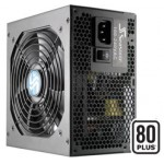 Seasonic-Alimentation 430W ATX S12II-430