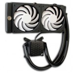SwifTech-Kit Watercooling Complet H220