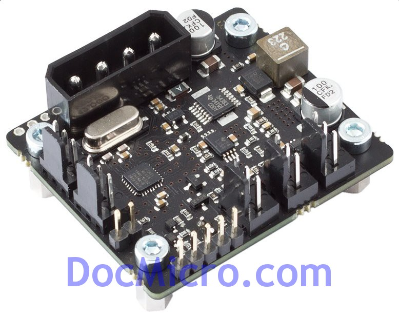 http://www.docmicro.com/images/products/tag/AC_Poweradjust3USB-ultra.jpg