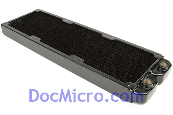http://www.docmicro.com/images/piecesV2/Alpha_RaxNexProIII.jpg
