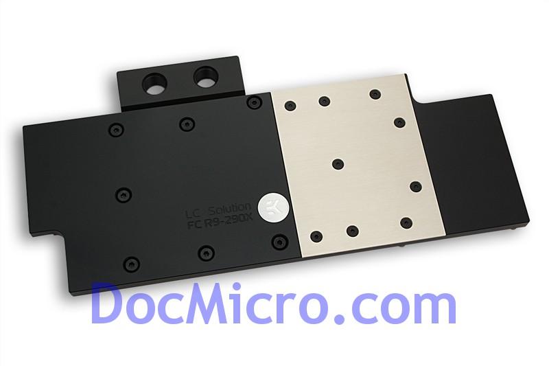 https://www.docmicro.com/images/products/tag/EK-FC-R9-290X_NA.jpg