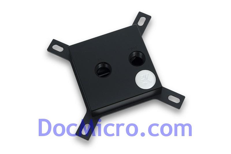 https://www.docmicro.com/images/products/tag/EK-Supremacy-evo_CA.jpg