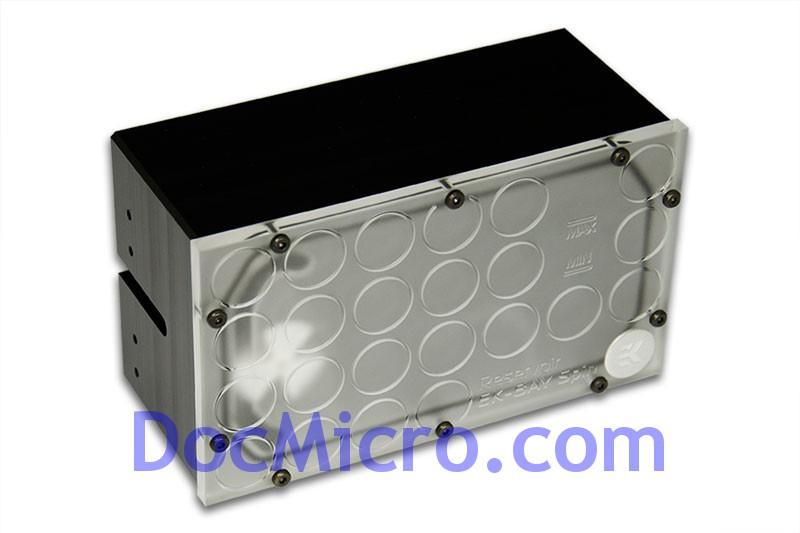 http://www.docmicro.com/images/piecesV2/EK_Bay-Spin-Res-Acetal.jpg