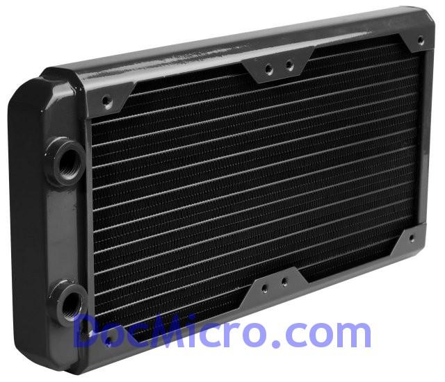 http://www.docmicro.com/images/piecesV2/HWLabs_BiGT240.jpg