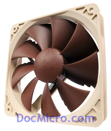 https://www.docmicro.com/images/products/tag/Noctua_nf_p12_pwm.jpg
