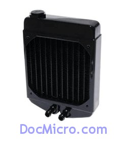 http://www.docmicro.com/images/products/tag/Swiftech_MCR120-QPRES.jpg