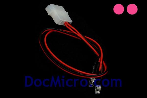 DocMicro.com