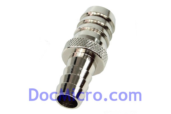 http://www.docmicro.com/images/piecesV2/WC_Adapt1013.jpg