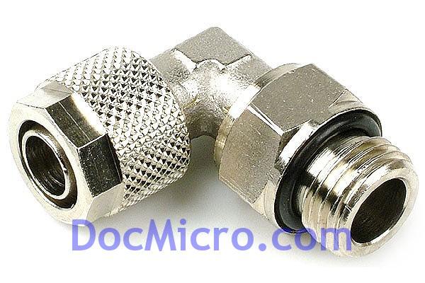 DocMicro