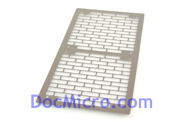 http://www.docmicro.com/images/products/tag/WC_Grille280Bricky.jpg