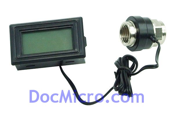 http://www.docmicro.com/images/piecesV2/WC_SondeDouble14LCD.jpg
