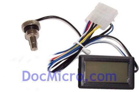 http://www.docmicro.com/images/piecesV2/WC_SondeTempLCD.jpg