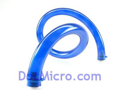 http://www.docmicro.com/images/piecesV2/WC_TuyauHighFlexBlue.jpg