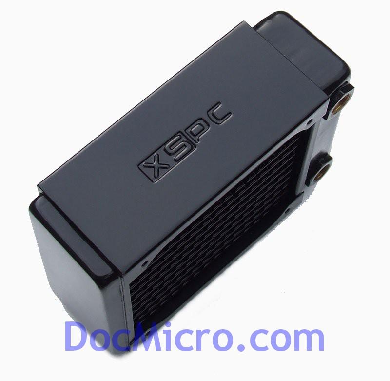 http://www.docmicro.com/images/piecesV2/XSPC_RX120.1.jpg