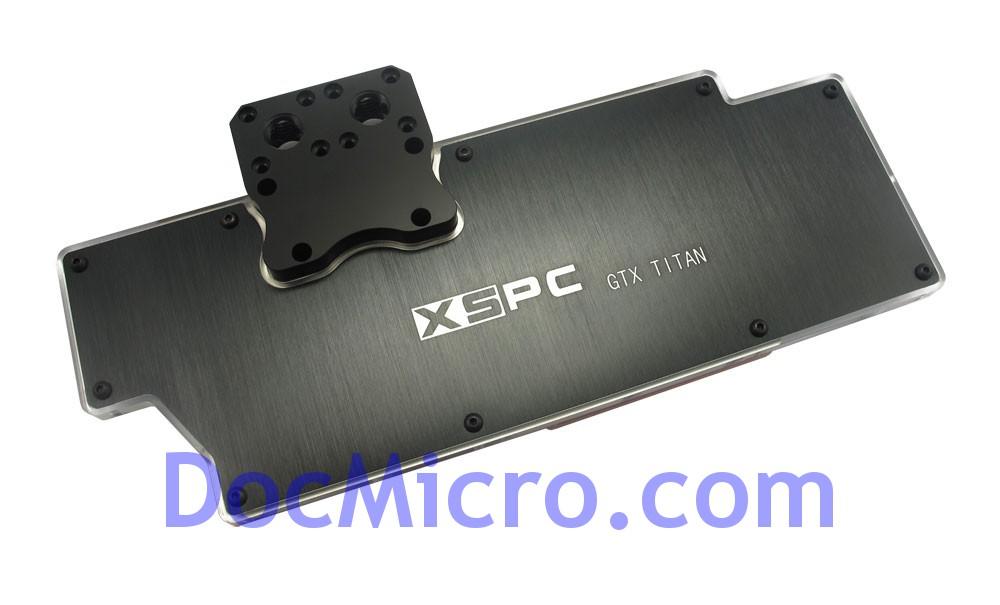 http://www.docmicro.com/images/products/tag/XSPC_RazorGTXTitan.jpg