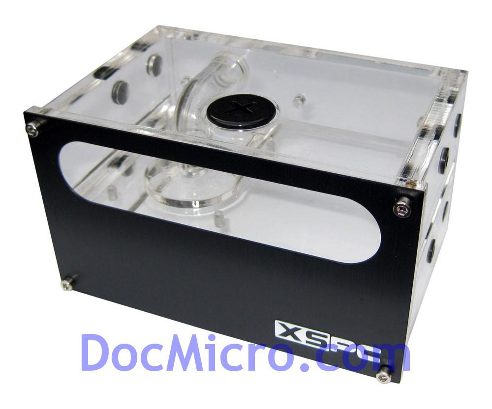 http://www.docmicro.com/images/piecesV2/XSPC_ddcdualbayresone.jpg